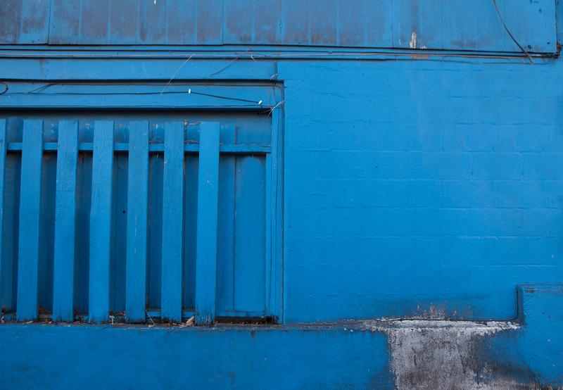 Walls _MG_9147.jpg
