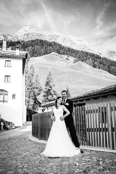 Hochzeit-Martina-und-Saemy-8240.jpg