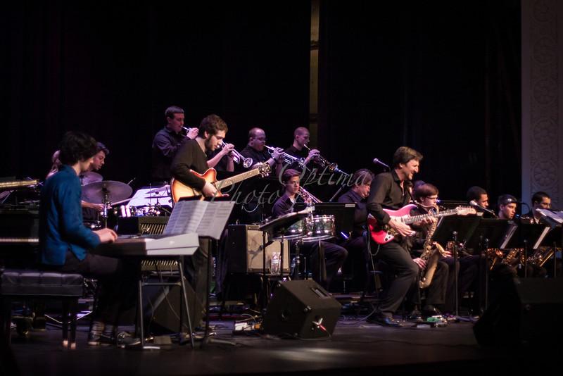 Jazz-.2013.-297.jpg