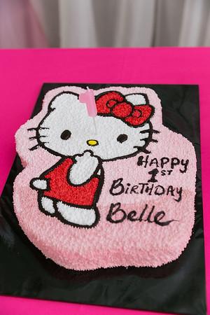 170702 BD Belle