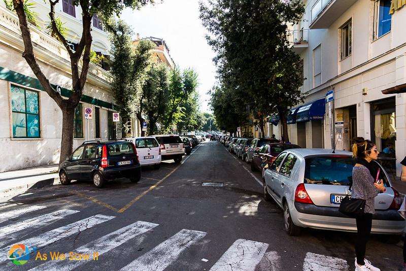 Civitavecchia-01264.jpg