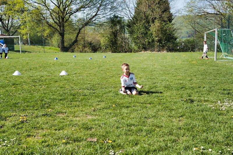 hsv-fussballschule---wochendendcamp-hannm-am-22-und-23042019-w-25_46814455665_o.jpg