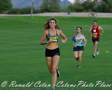 2018_0817 Summer Nights 3 mile by HHS