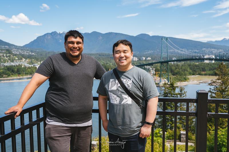 VancouverMay2019-19.jpg