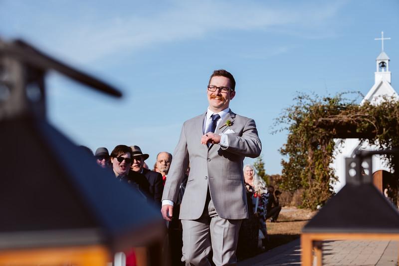 Cox Wedding-181.jpg
