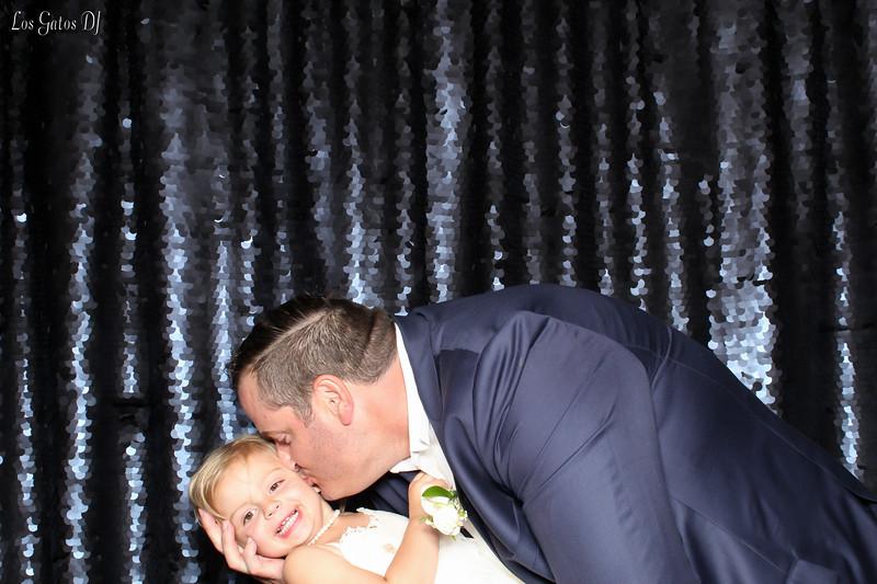 LOS GATOS DJ & PHOTO BOOTH - Jessica & Chase - Wedding Photos - Individual Photos  (178 of 324).jpg