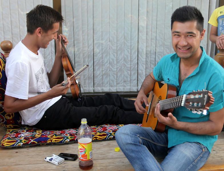 Uzbekistan5033.jpg
