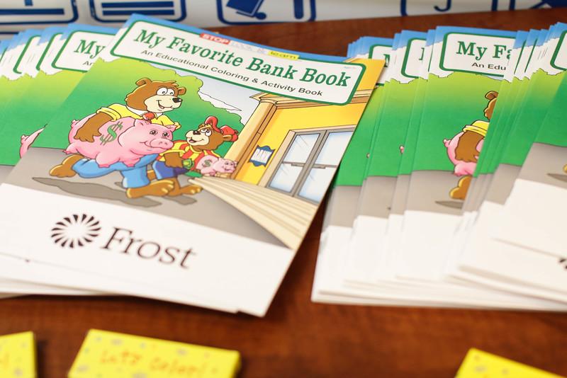 Frost Bank-24.jpg