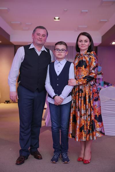 Andrei_Alexandru-0595.jpg