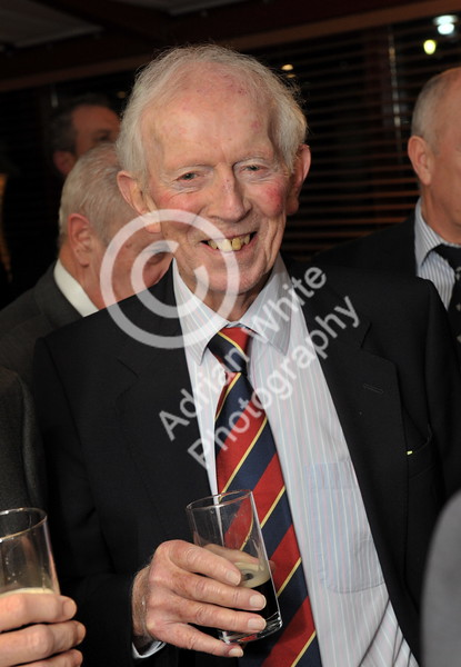 SWANSEA / Copyright Adrian White Friday 20th January 2017 SOCIETY PIX for the Mumbles Cricket Club Annual Dinner at The Marriot Hotel. BYLINE www.click4prints.com
