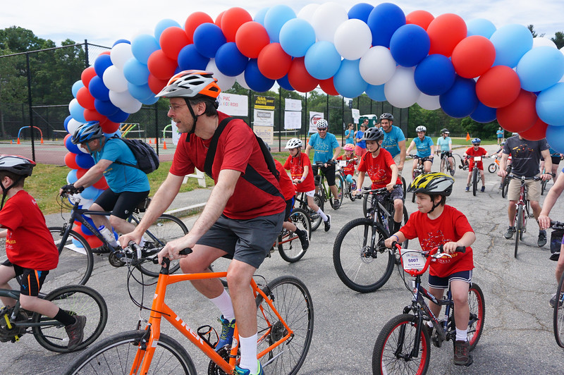 PMC Kids Ride Bedford 2018 - For PMC 79_.jpg