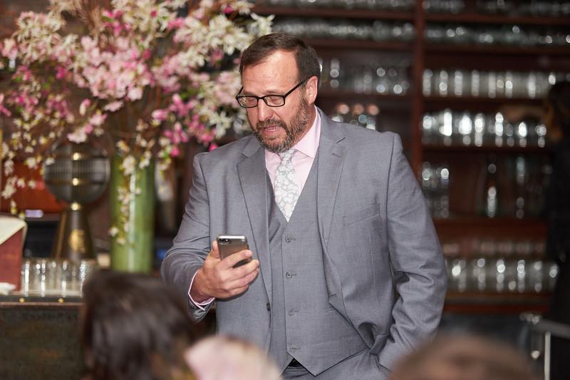 James_Celine Wedding 0902.jpg