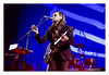 Mumford_And_Sons_Sportpaleis_04