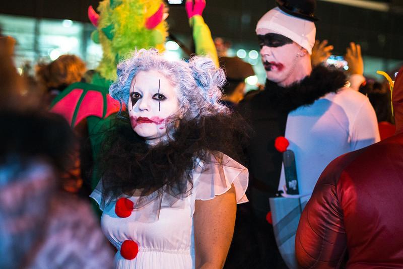 10-31-17_NYC_Halloween_Parade_158.jpg