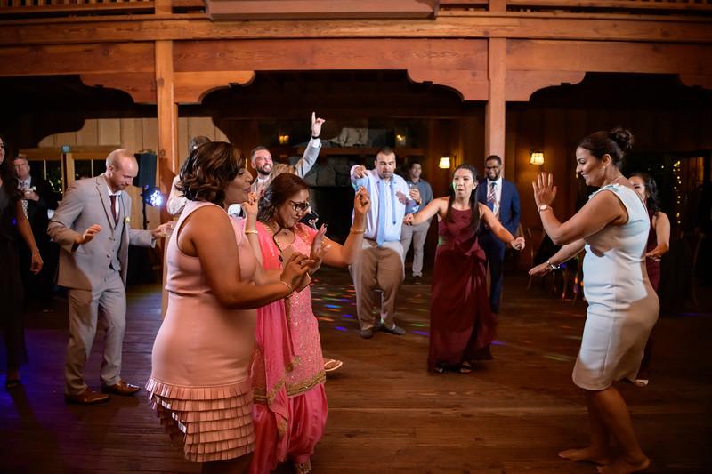 Neelam_and_Matt_Nestldown_Wedding-2101.jpg
