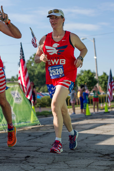 Free4MilerOnTheFourth2018_0313.jpg