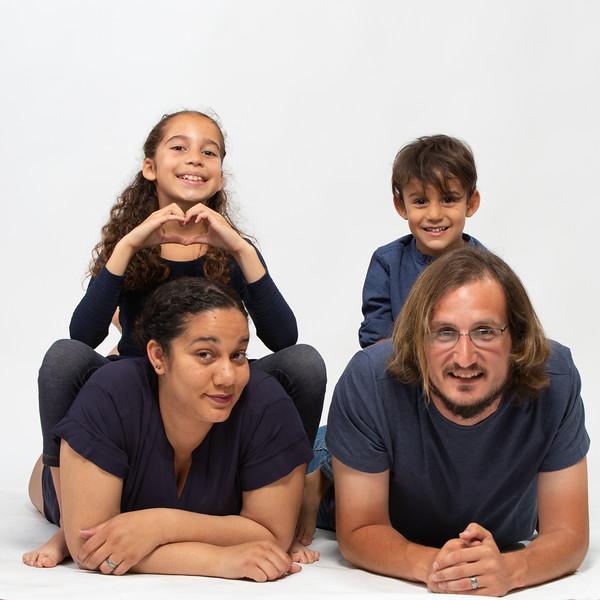 Chantelle&FamilyMark_Blu-063.jpg