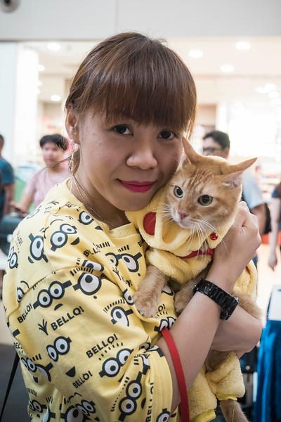 VividSnaps-The-Seletar-Mall-CAT-Dress-Up-Contest-095.jpg