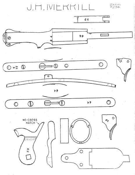 Merrill Diagrams_Details - C.H. Klein-page-004.jpg