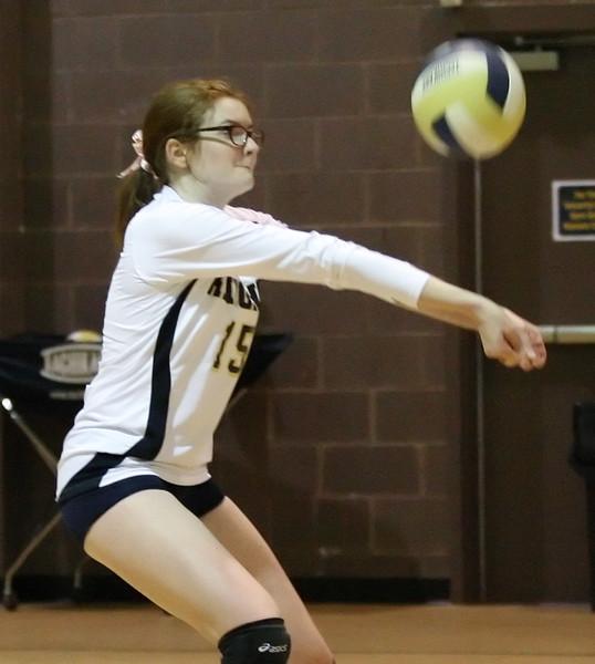 VCA-Volleyball-162.jpg