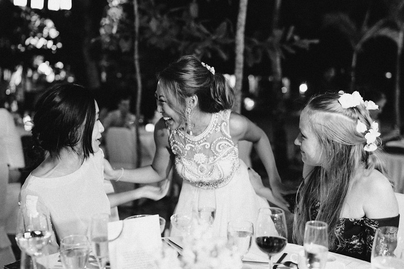 Wedding-of-Arne&Leona-15062019-620.JPG