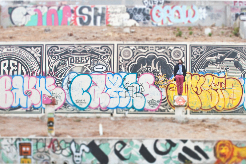 WilliamCoburn_Graffiti009-Edit-2.jpg