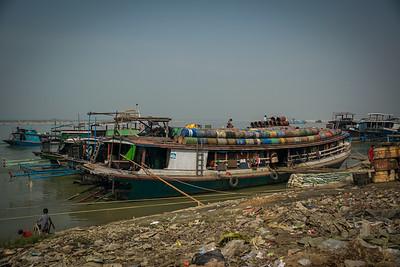 2015-02-08-Myanmar-34.jpg