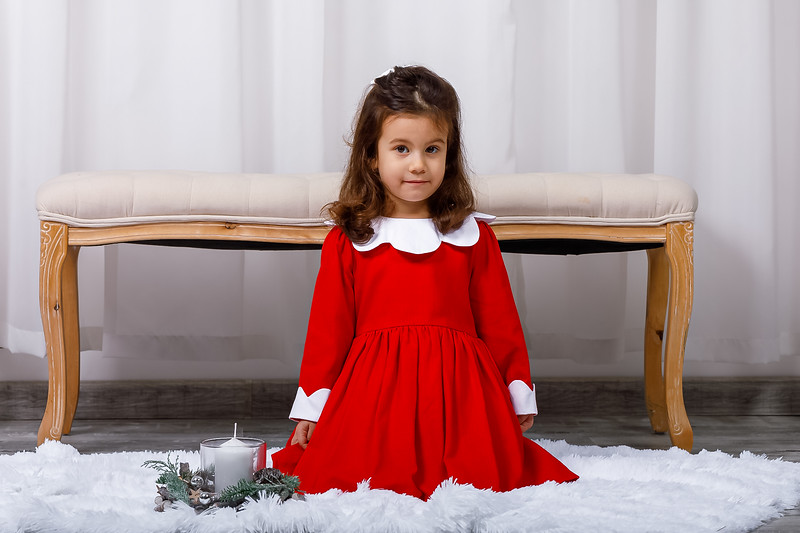 Rose_Cotton_Kids-0020.jpg