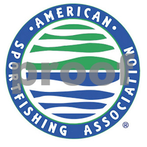 sportfishing-industry-also-angered-by-us-fish-and-wildlife-services-directors-lastminute-order