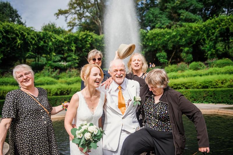 Stacey & Bob - Central Park Wedding (160).jpg