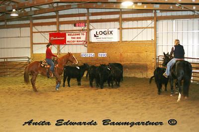 Big Muddy Ranch 11.22.09