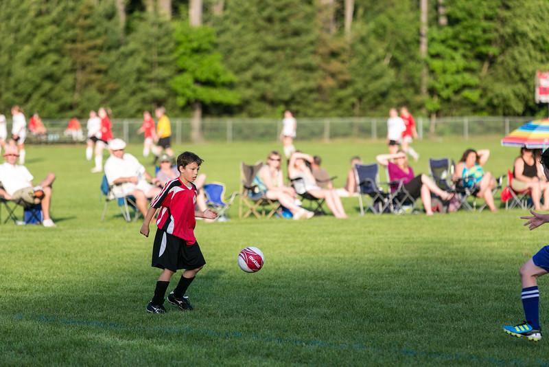 amherst_soccer_club_memorial_day_classic_2012-05-26-00670.jpg