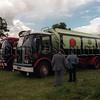 R0132147 t_c Vintage lorries