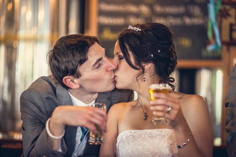 IMG_3445_Maul_Wedding.jpg