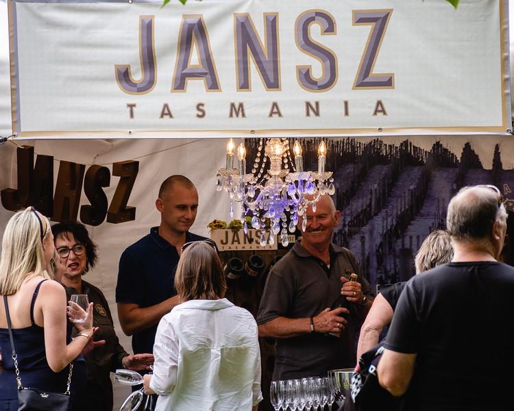 Festivale Stalls Small-19.jpg