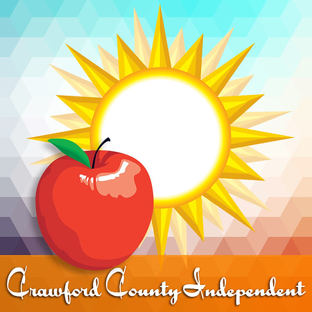 Crawford County Independent