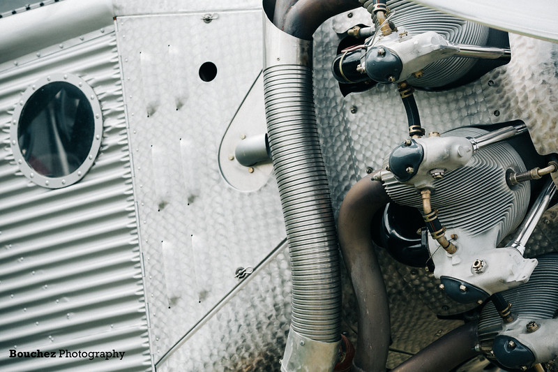 BMW-26.jpg