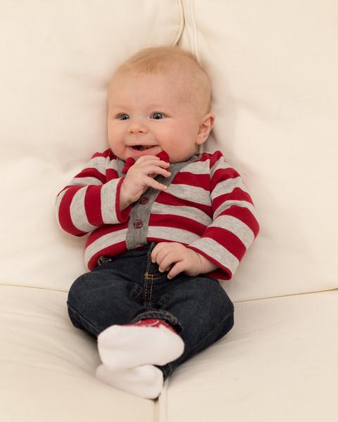 BabyNolan-42.jpg