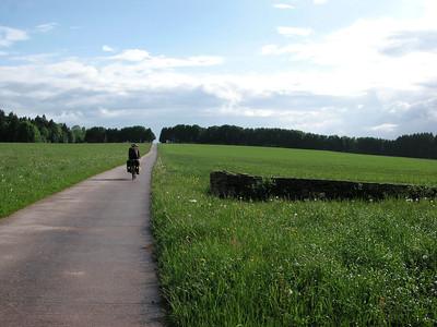 Jura 2008