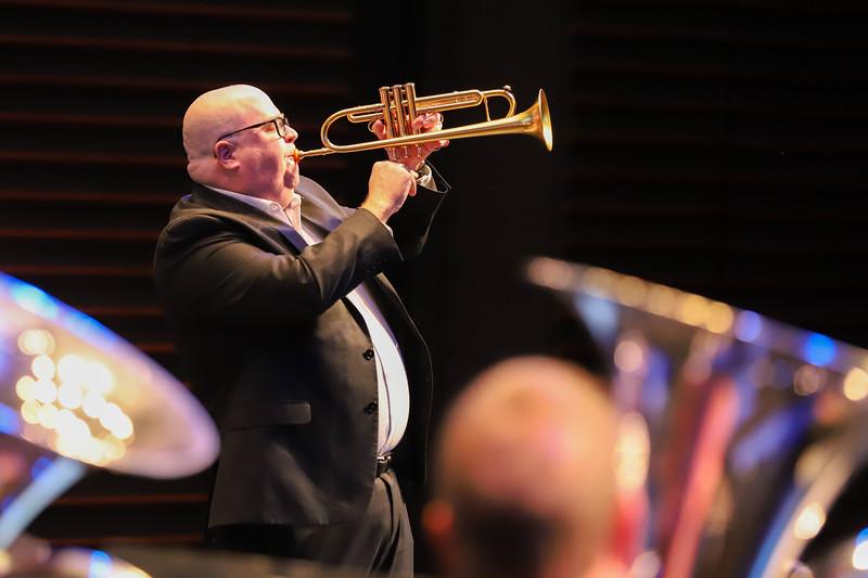 20191109 US Open Brasss Band Championshios-7229.jpg