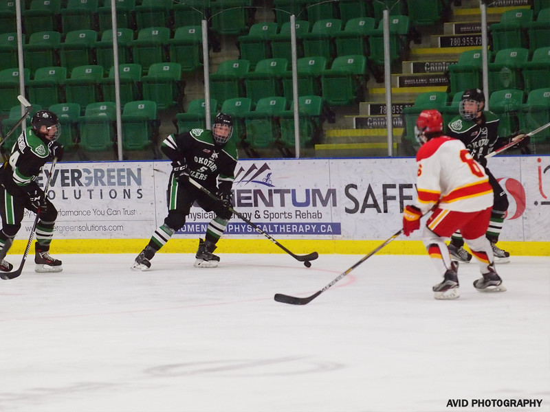 Okotoks Bow Mark Oilers Oct 1st (16).jpg