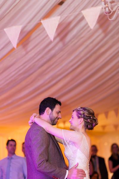 Emily & Jay Wedding_542.jpg