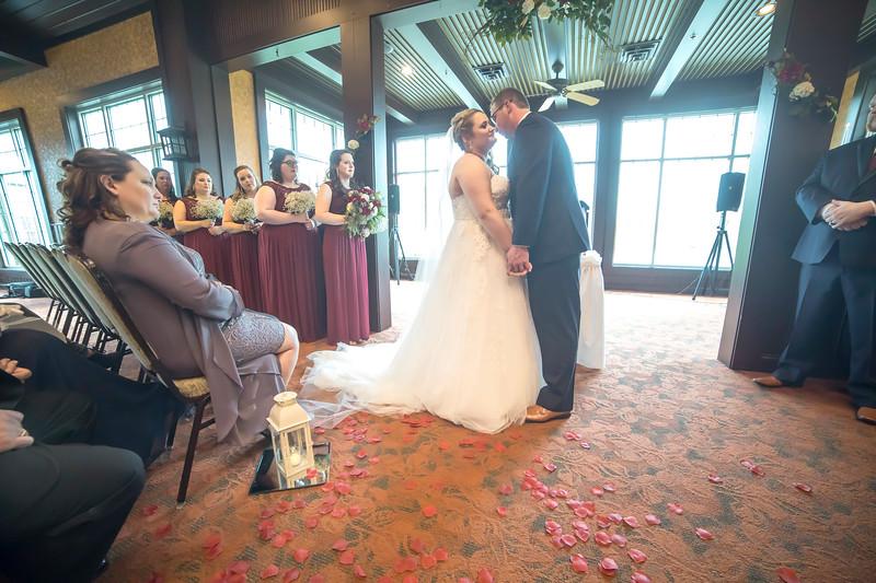 Amanda & Tyler Wedding 0483.jpg