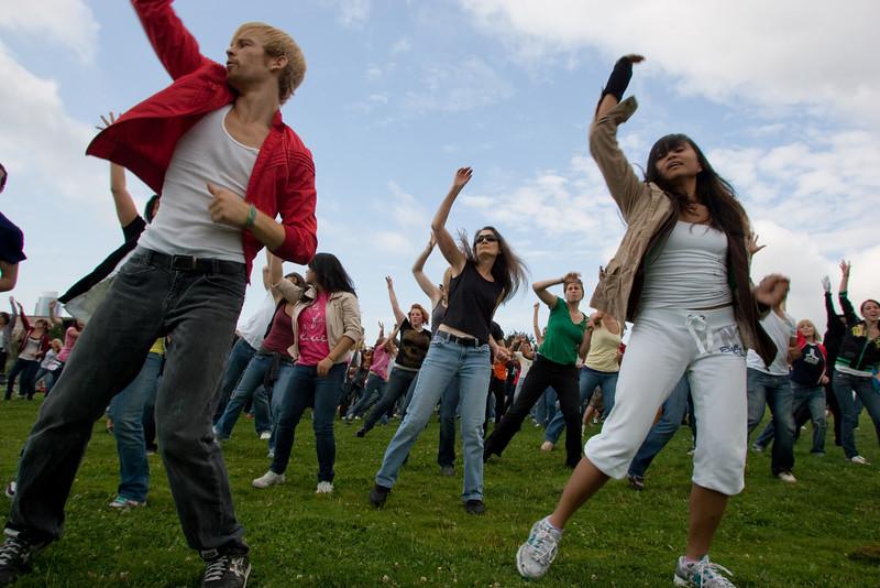 flashmob2009-282.jpg