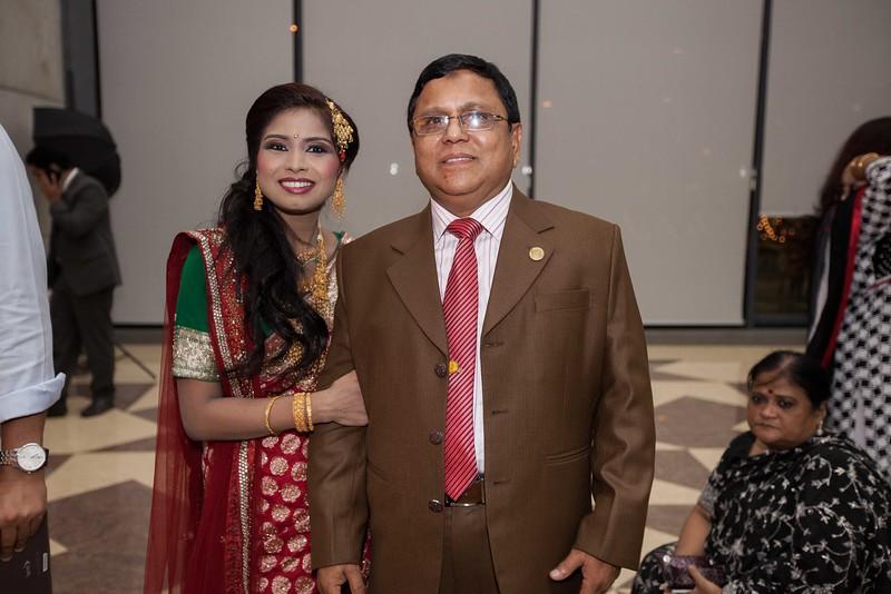 Nakib-01316-Wedding-2015-SnapShot.JPG