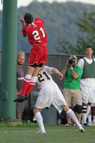 Bunker Mens Soccer, Aug 26, 2011 (68 of 120).JPG