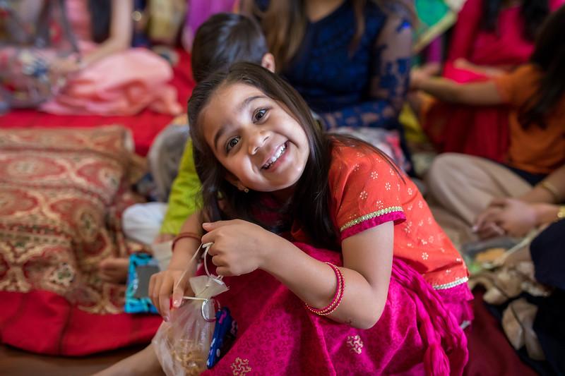 Hina_Pithi_Pooja-267.jpg
