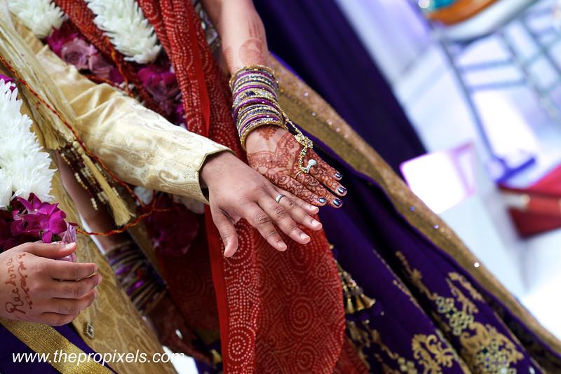 Rachna-Wedding-2016-04-01663.JPG