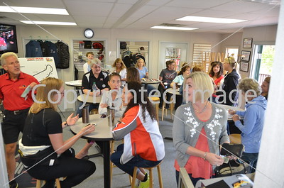 10th Annual Women's Day - July 23rd, 2015