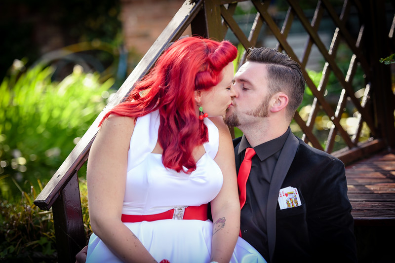 Gemma & Chris-1-265.jpg